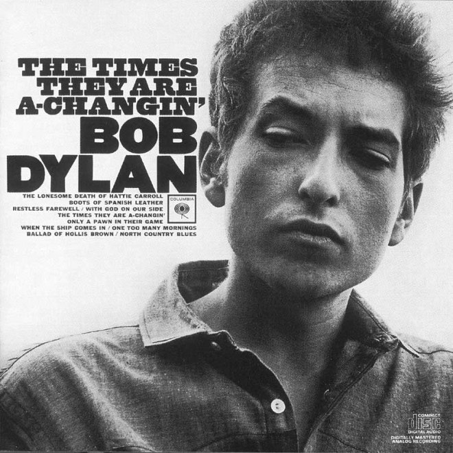 Bob_Dylan_-_The_Times_They_are_a-Changin1.jpg